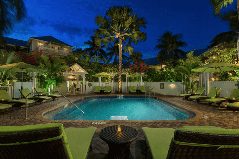 southernmost-beach-resort-oceanfront-spa.png