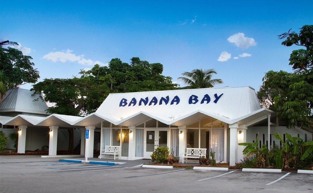 banana-bay-hotel-keywest-view.jpg