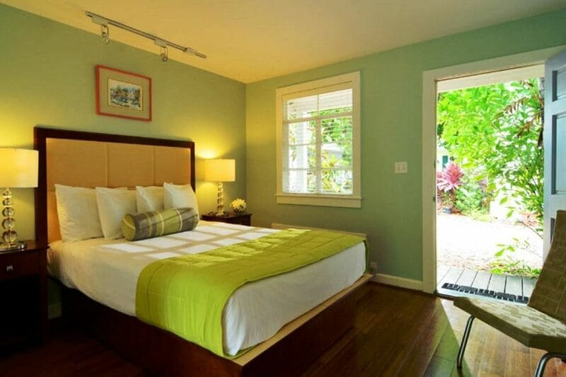 Key-Lime-Inn-Key-West-room-2.jpg