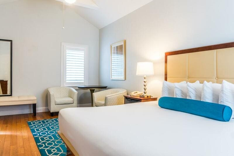 Key-Lime-Inn-Key-West-room-3.jpg