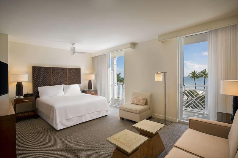 reach-resort-key-west-room-2.jpg