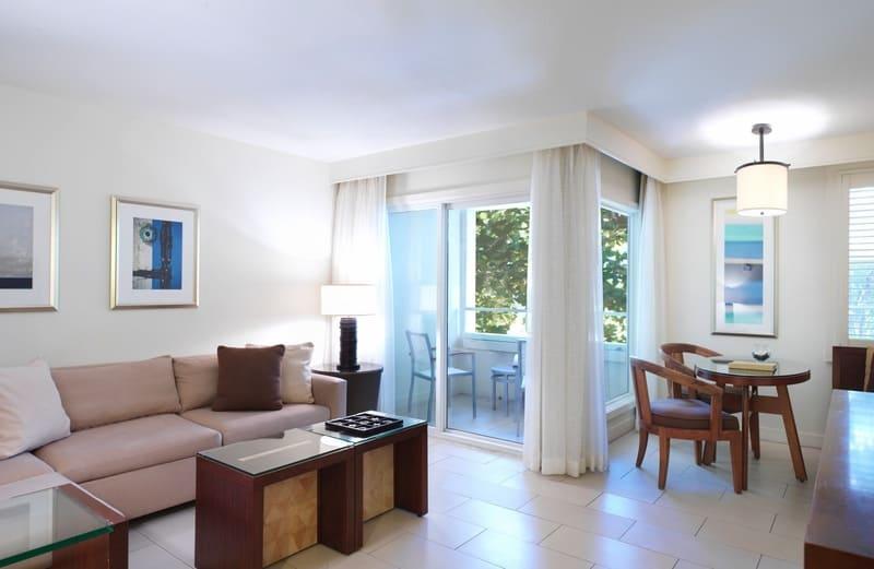 casa-marina-key-west-room.jpg