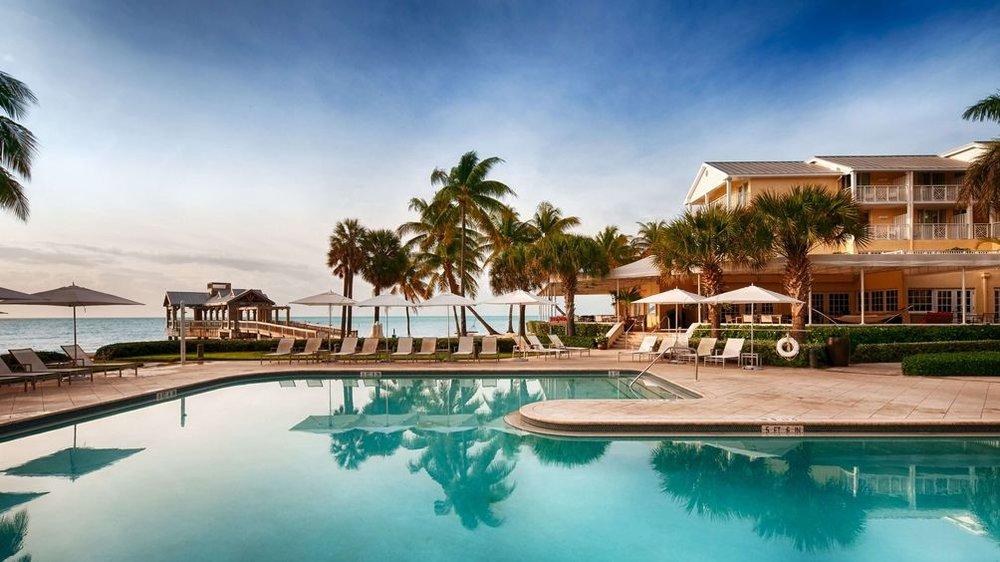 reach-resort-key-west-pool-3.jpg