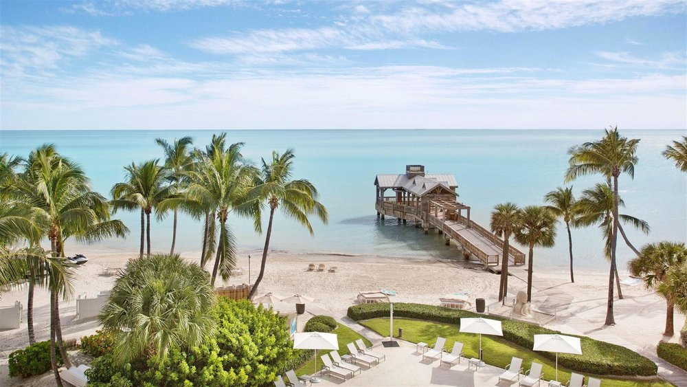 reach-resort-key-west-beach.jpg