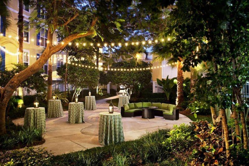 sheraton-suites-key-west-wedding.jpg