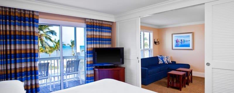 sheraton-suites-key-west-room.jpg