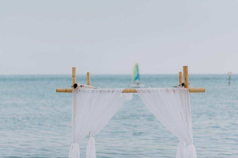 sheraton-suites-key-west-weddings.jpg