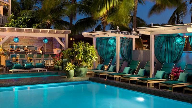 ocean-key-resort-key-west-pool-2.jpg