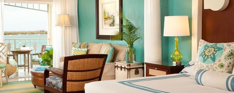 ocean-key-resort-key-west-room-4.jpg