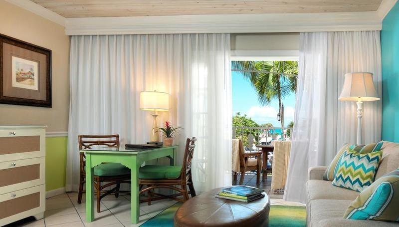 ocean-key-resort-key-west-room-5.jpg