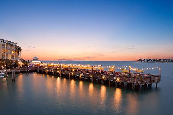 ocean-key-resort-key-west-sunset.jpg