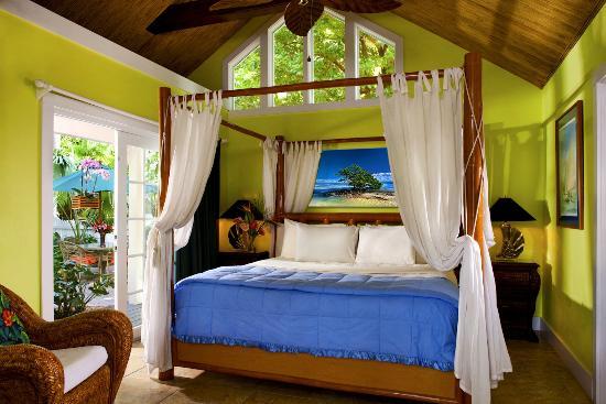 tropical-inn-key-west-room.jpg