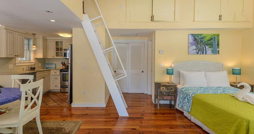 Villas-key-west-loft.jpg