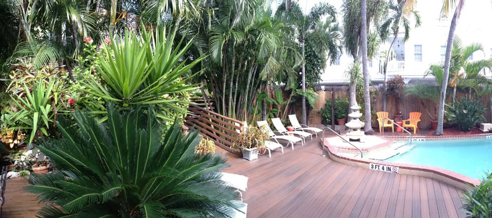 douglas-house-key-west-pool.jpg
