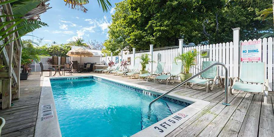 Olivia-by-Duval-Key-West-pool.jpg