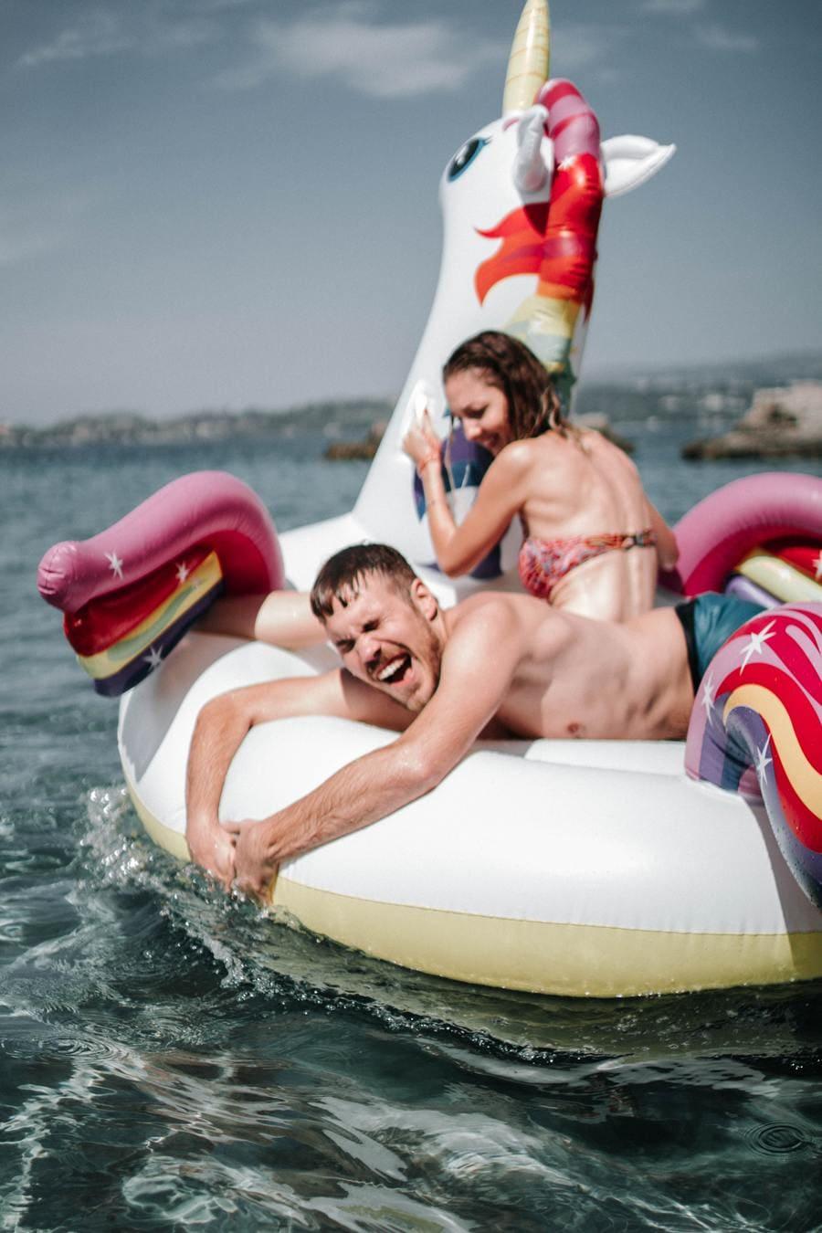 vacation-key-west-reviews..jpg