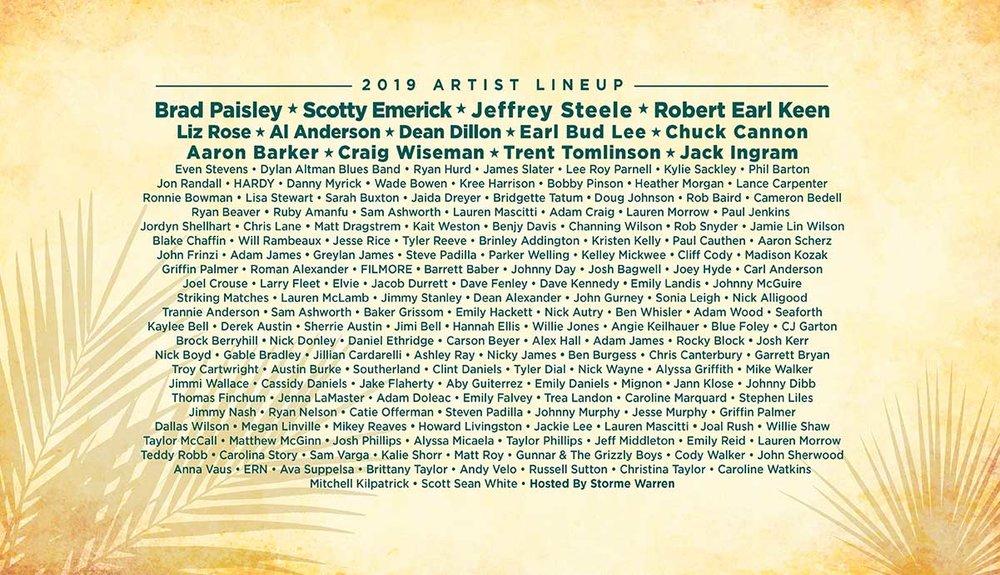songwriters-festival-lineup-2019.jpg