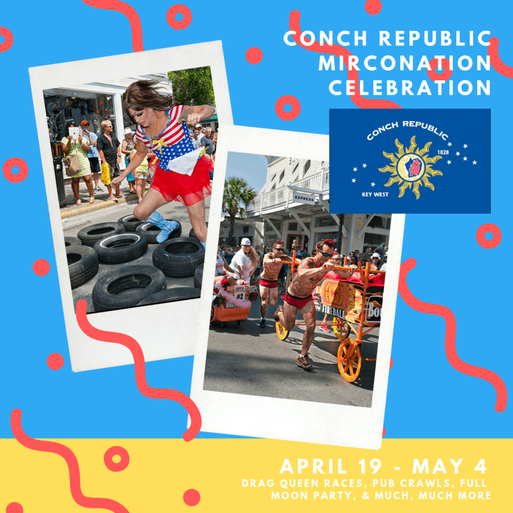 conch-republic-37th-year-anniversary.jpg