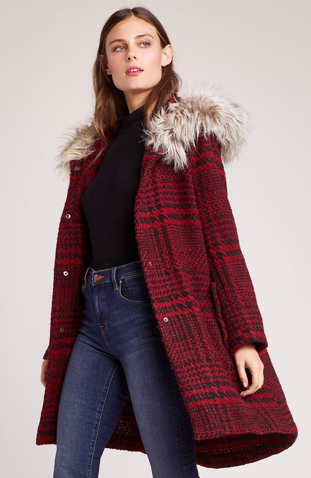 Flannel Jacket.jpg