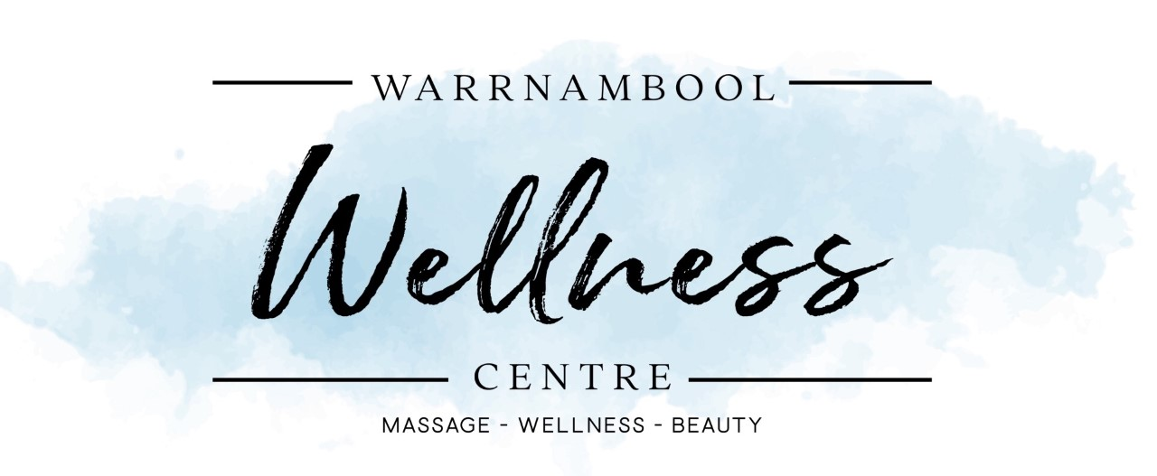 Warrnambool Wellness Centre