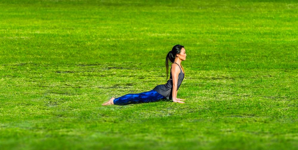 Yoga Psoe Lying  2.png