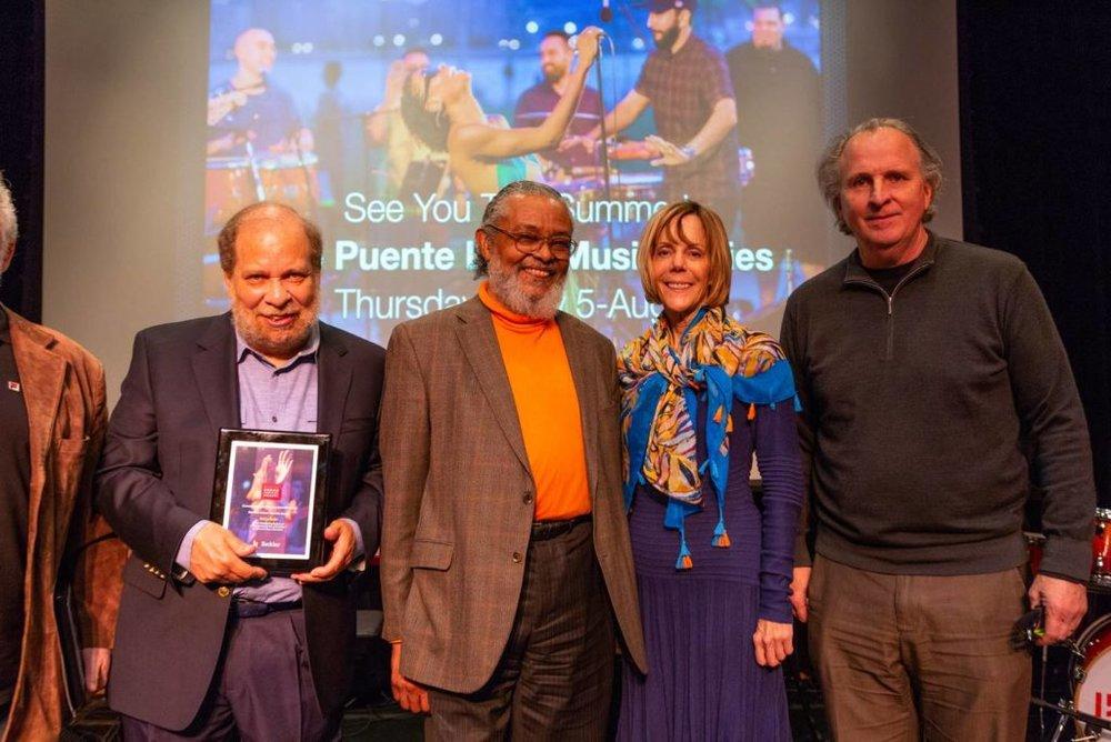 Berkee-Award-Boston-1024x684.jpg