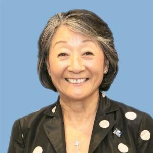 Atsuko Fish — 2018