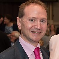 Glenn Quirion