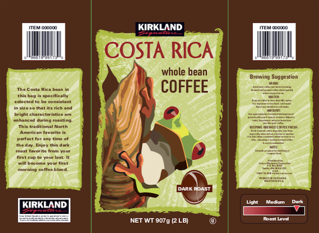 COSTA RICA FROG SM.png