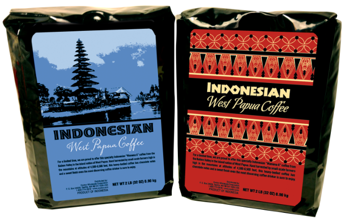 Indo packages.png