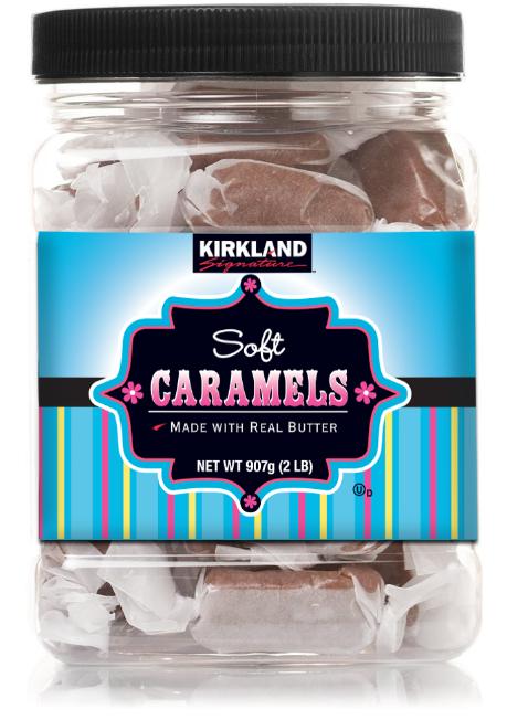 Caramel jar.png