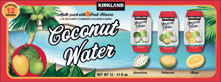 Coconut_fruitJuice box.png