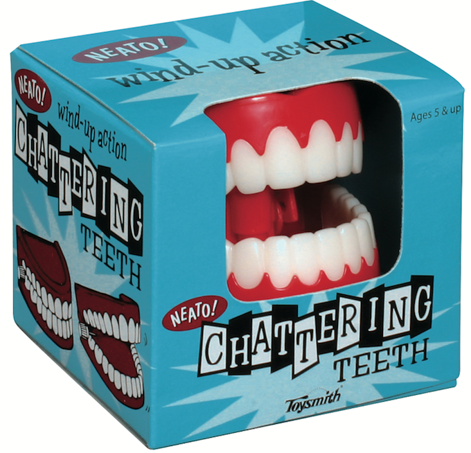 chatering teeth.png