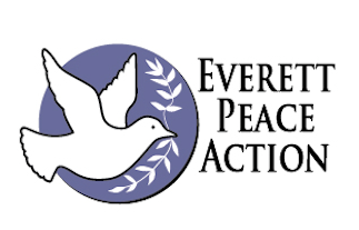 EPeace.png