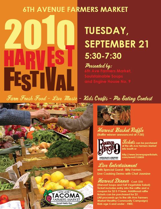 Harvest fest poster.jpg