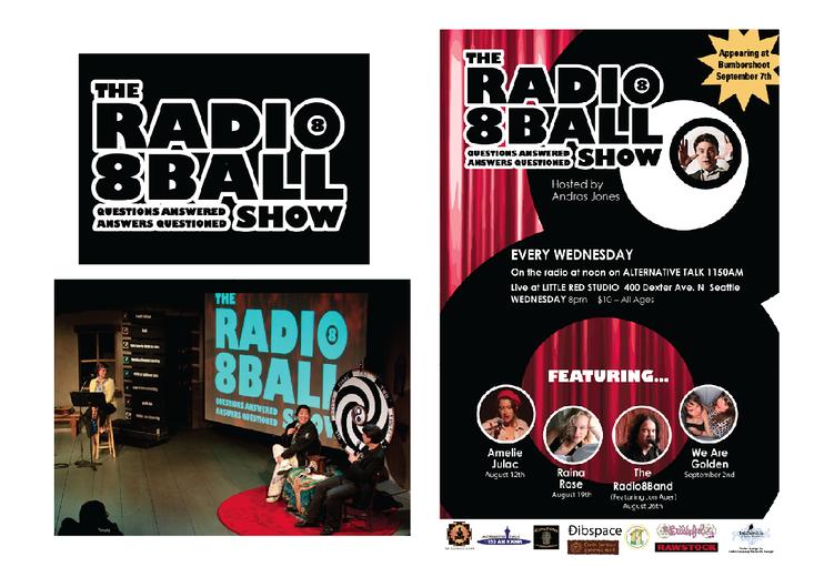 Radio 8 ball.png