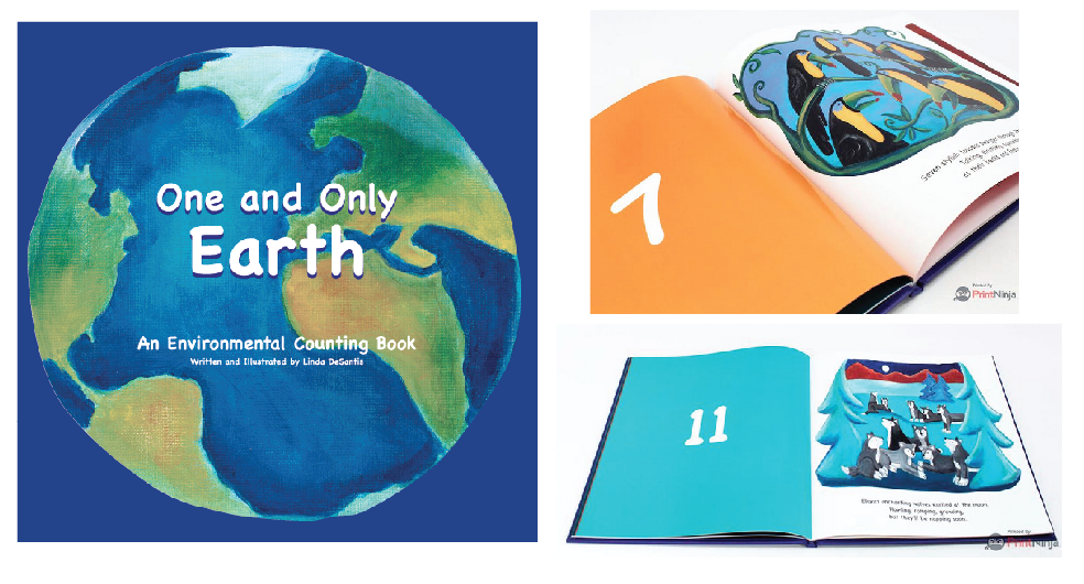 ONE EARTH .png