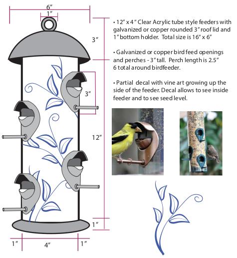 bird feeder.png