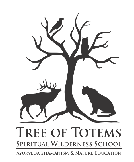 tree totems.png