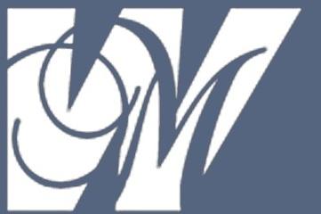 WyattMacKenzie-Publishing-Logo.jpg
