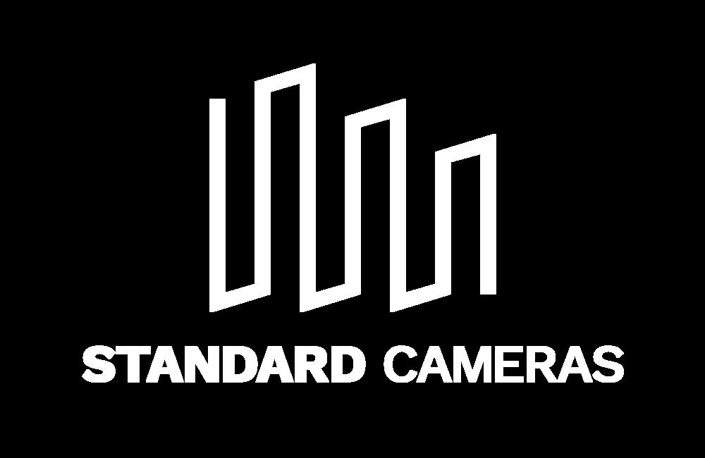 SC_logo_HD_transp.png