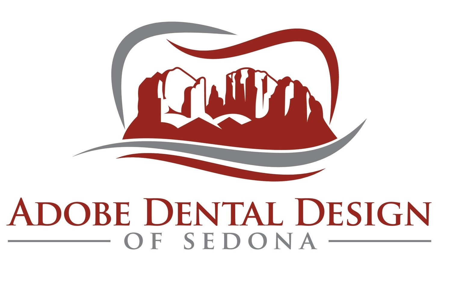 Adobe Dental Design of Sedona