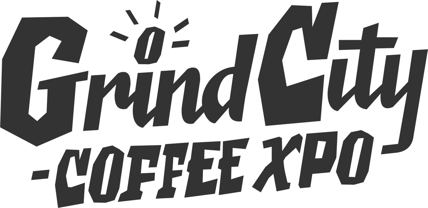 Grind City Coffee Expo