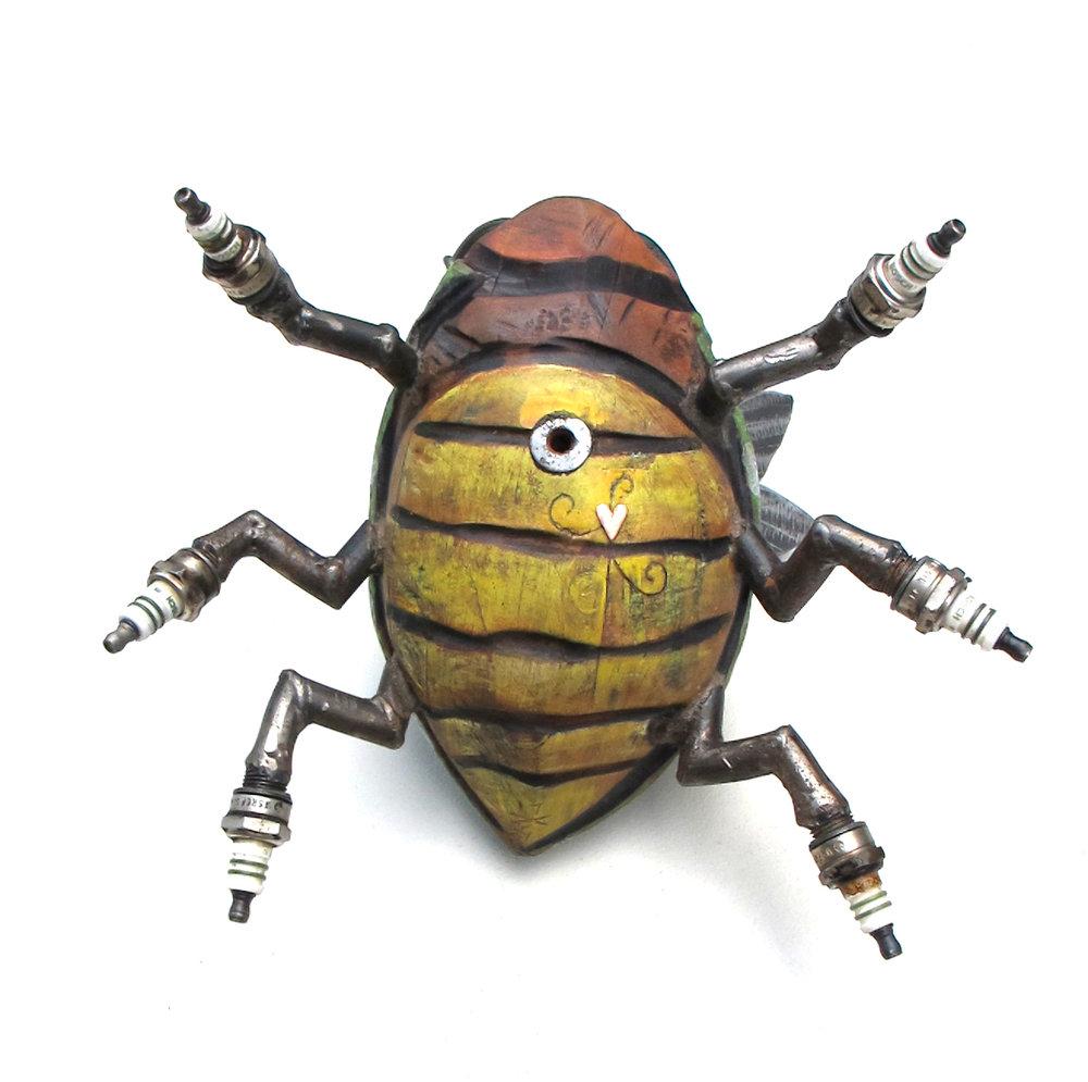 Spotted Spark-bug-05.jpg