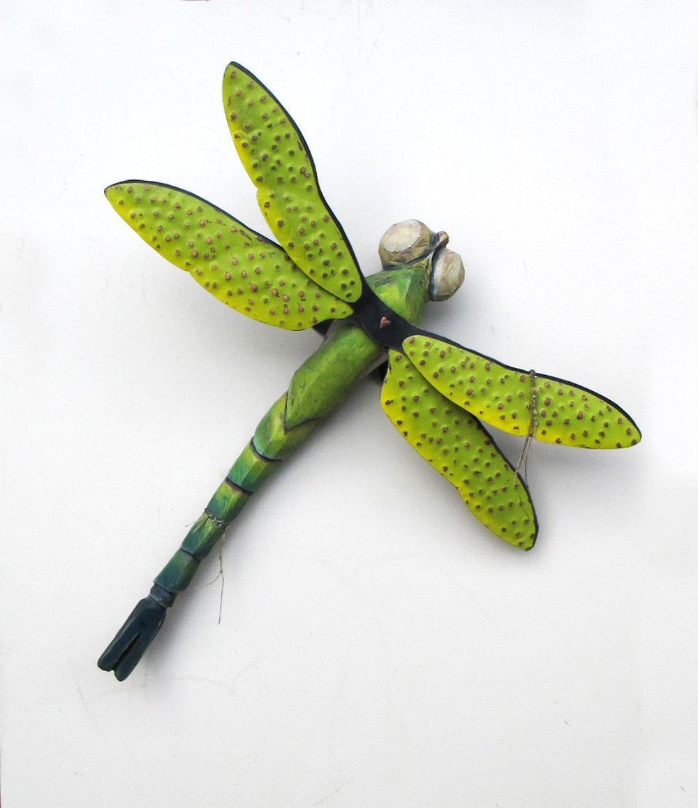 2017-limegreen dragonfly.jpg