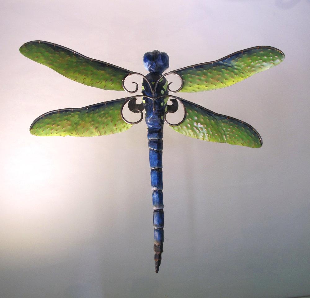 blugreen openwing dragonfly-06.jpg
