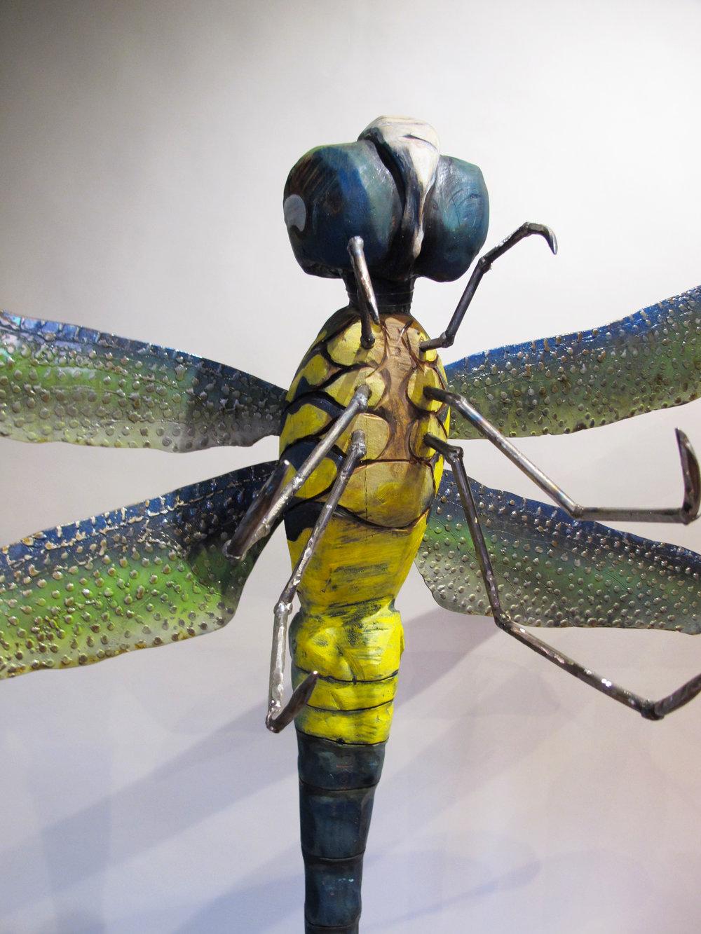real dragonfly-05.jpg