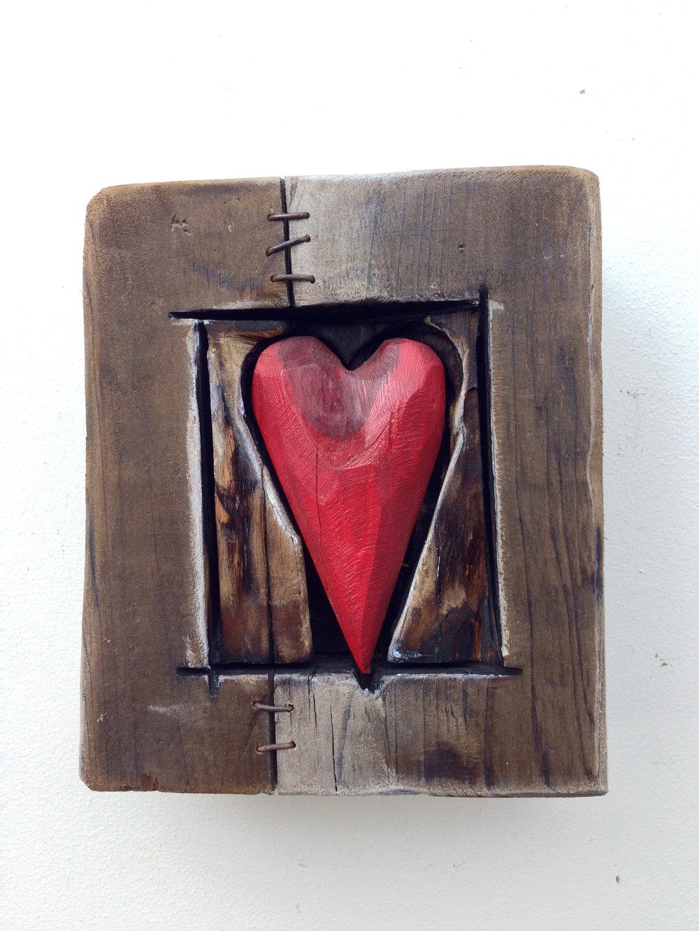 heartblock0014.jpg