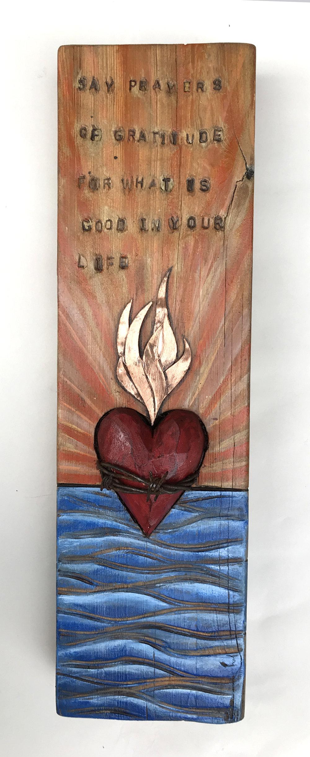 Sacred heart Gratitiude-01.JPG