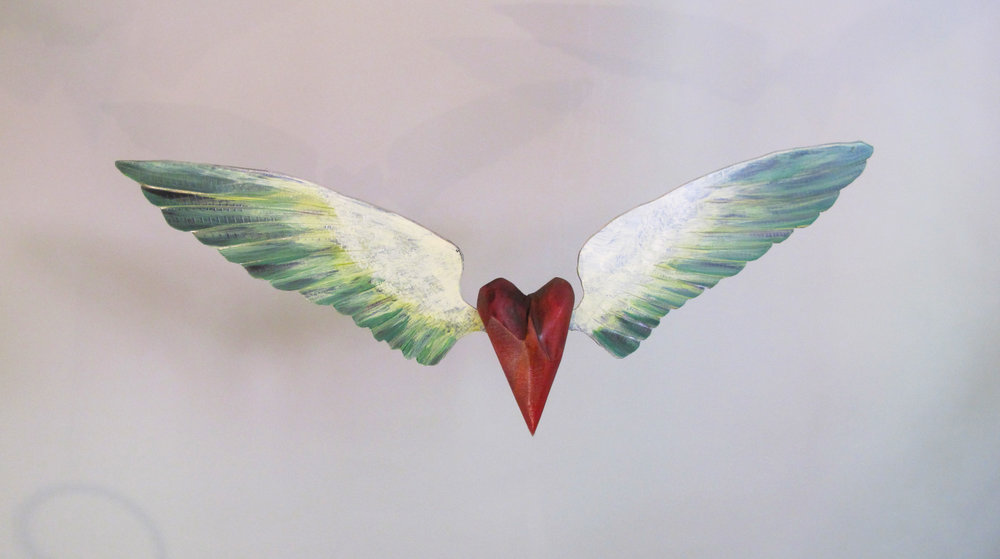 hummingbirdheart-01.jpg
